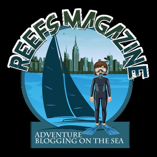 Reefs Magazine