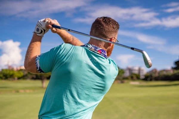 The Best Value Spain Golf Breaks